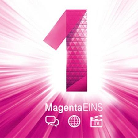 Telekom Magenta Zuhause Dsl Tarife Mit Bis Zu 270 Cashback