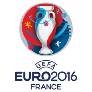 uefa-euro-2016-logo_400