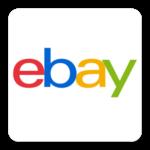 "10% Rabatt bei Ebay: Bodyguard Matratzen / Philips 50"" UHD-TV / Dyson V6"