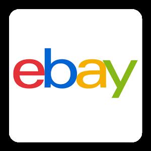 [TOP] 10% Gutschein für Alles (!) bei Ebay - für die NL-Anmeldung
