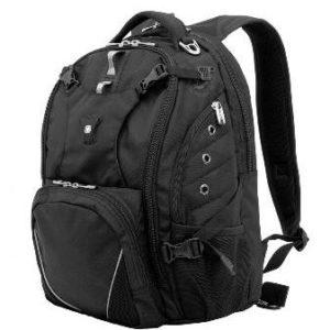 wenger-rucksack-wg9259215-x