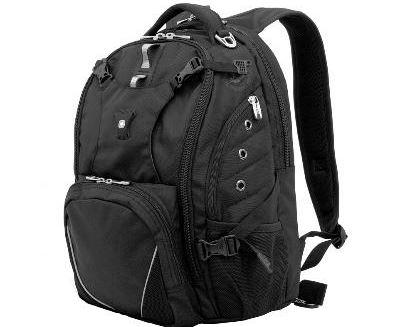 wenger-rucksack-wg9259215