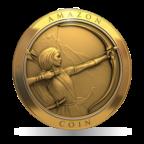 zeroes-coin-dp._CB353955162_