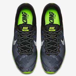 50auf Leichtathletik MyTopDeals MyTopDeals 50auf Schuhe Nike Schuhe 50auf Leichtathletik Nike WYE9HIeD2