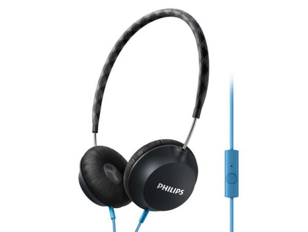 2016-07-01 17_16_47-Philips CitiScape Strada SHL5105, On-Ear-Headset, 3,5 mm Klinke, schwarz _ Onlin