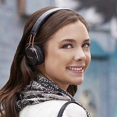 2016-07-01 17_34_34-Philips CitiScape Fixie SHL5305, On-Ear-Headset, 3,5 mm Klinke, schwarz _ Online