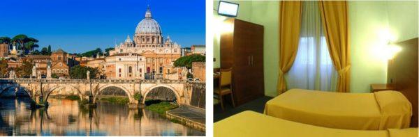 2016-07-20 14_08_03-Flugreise Rom + Hotel Osimar _ TravelBird