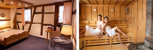 2016-07-26 16_04_18-3 Tage Wellness im Hotel Alte Bauerschänke _ watado.de - wissen was geht.