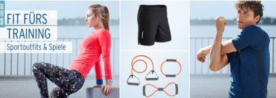 2016-07-26 16_41_38-Sportbekleidung für Sie und Ihn - bei Tchibo