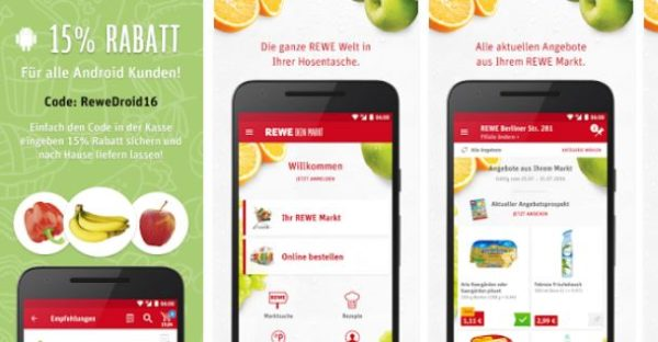 2016-08-22 14_11_24-REWE Lieferservice, Supermarkt – Android-Apps auf Google Play ‎- Microsoft Edge