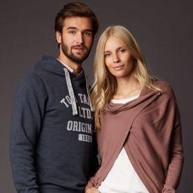 2016-10-18-16_40_30-tom-tailor-e-shop-damenmode-herrenmode-und-kindermode-von-tom-tailor