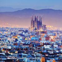 2017 11 07 16 06 37 Hotel Madanis Barcelona   TravelBird