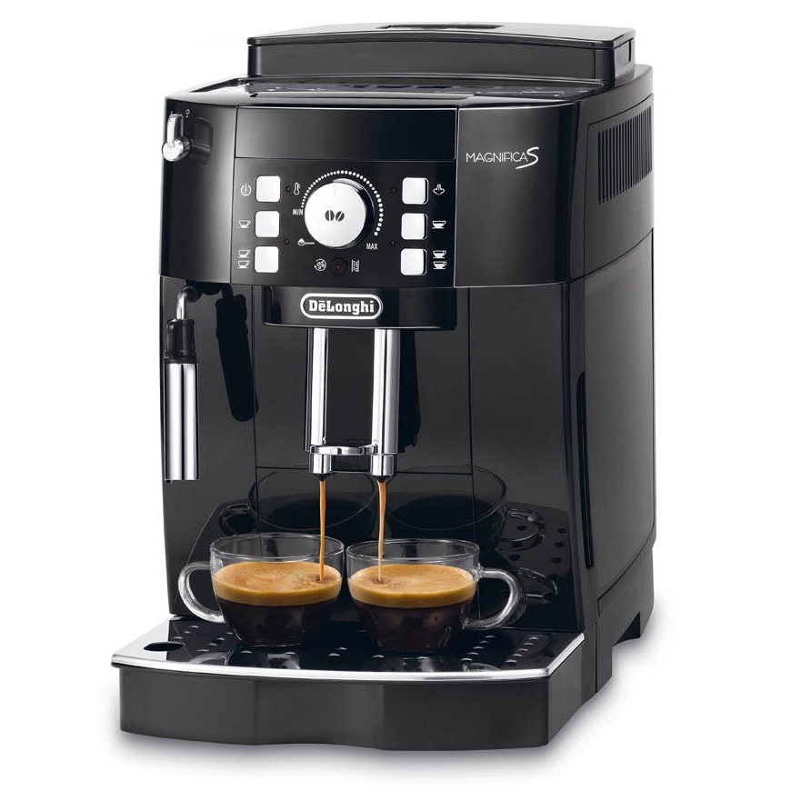 Delonghi ECAM 21.116 Magnifica S ☕ Kaffeevollautomat