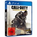 call-of-duty-advanced-warfare-playstation-4