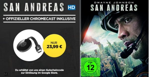 Chromcast-2-mit-Gratis-film
