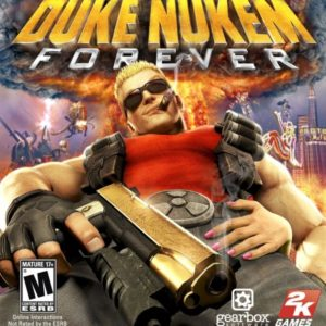 Duke-Nukem-Forever-First-Access-Demo-Available-2