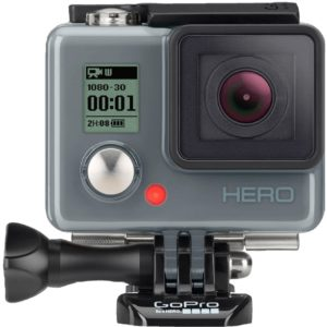 GOPRO-Hero-Actioncam-Full-HD-