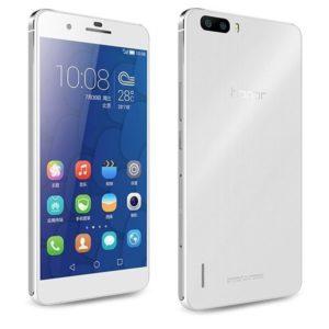 Huawei-Honor-6-Plus-1