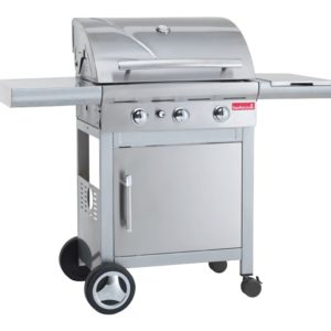 KREUTZERS-Primecard-inkl.-Barbecook--Gasgrill