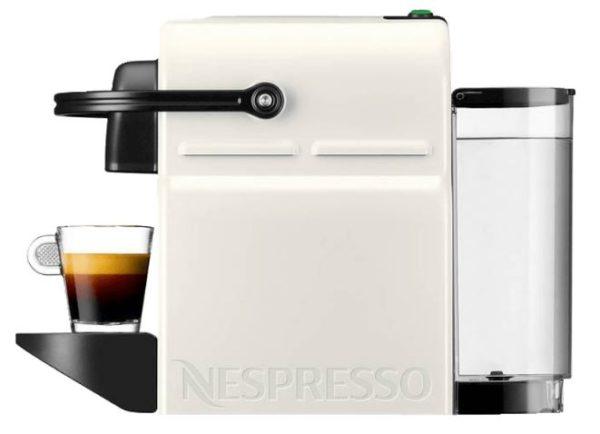krups-xn1001-nespresso-inissia-kapselmaschine-weiss-1