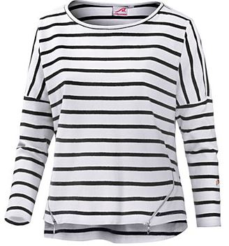 maui-wowie-sweatshirt