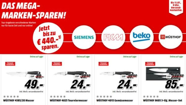 Mega-Marken-Sparen-Media-Markt