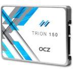 OCZ-Trion-150-SSD