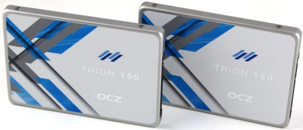 OCZ_Trion150-Photo-dual-standing