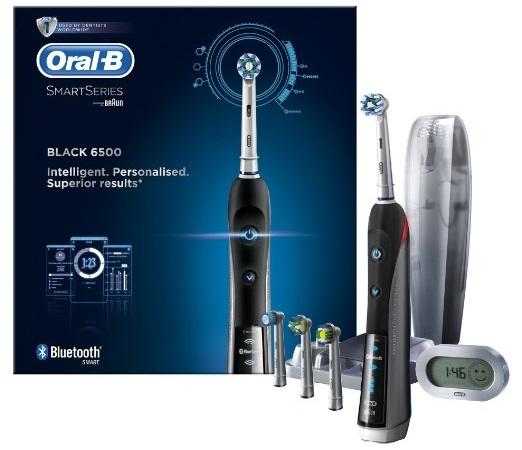 oral-b-smart-series-6500-11