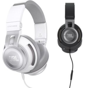 Synchros-JBL-Kopfhörer-600x600