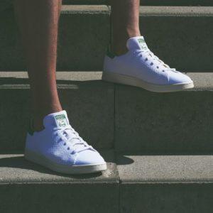 adidas-originals-stan-smith-og-primeknit-s75146-white-white
