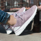 adidas-zx-flux-adv-verve-w-blanch-purple-blanch-purple-core-white-4