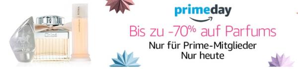 amazon-parfum-600x140