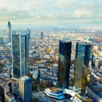 ao hotelgutschein stadt frankfurt.jpg 960×639