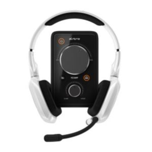 astro_gaming_a30_headset