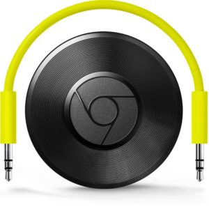 buy-audio-chromecast-lightbox