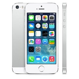 iphone-5s-16gb-silber