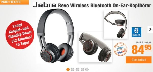 jabra-revo-bluetooth