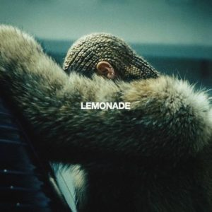 lemonade_cd_dvd