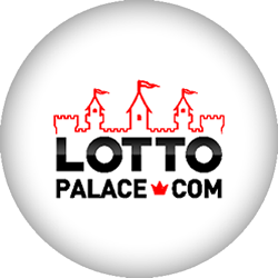 lottopalace-Lotto