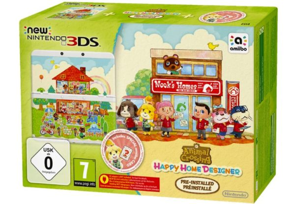 new-3ds-saturn-2011