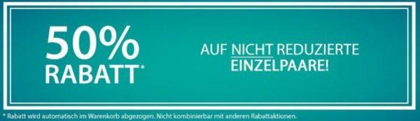 roland-schuhe-bis-zu-prozent-direkt-rabatt-1