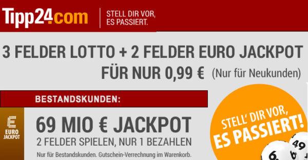 tipp24 euro jackpot fb