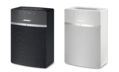 bose soundtouch 10 lautsprecher mytopdeals. Black Bedroom Furniture Sets. Home Design Ideas