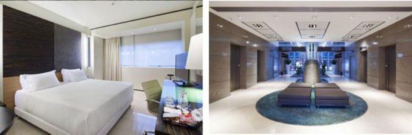 2016-08-08 12_10_56-4_-Hotel NH Laguna Palace in Venedig-Mestre _ TravelBird