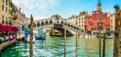 2016-08-08 12_20_57-4_-Hotel NH Laguna Palace in Venedig-Mestre _ TravelBird