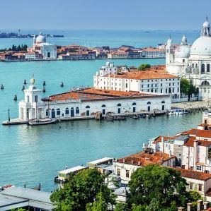 2016-08-08 12_36_05-4_-Hotel NH Laguna Palace in Venedig-Mestre _ TravelBird