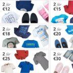 2016-08-15 13_18_44-mandmdirect.de - Top Mode und Sport Marken bis zu 75% günstiger