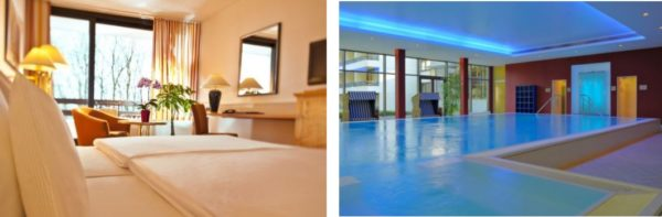 2016-08-22 11_56_38-Dorint Hotel & Sportresort Arnsberg____ _ TravelBird