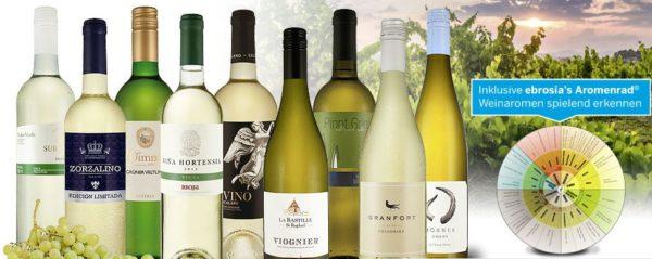 2016-08-23 10_43_24-Paket Weinguru - Weißweinspecial inkl. Aromenrad online bestellen bei ebrosia